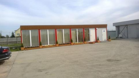 kontenery-biurowe-okna-panoramiczne-3