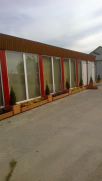 kontenery-biurowe-okna-panoramiczne-4