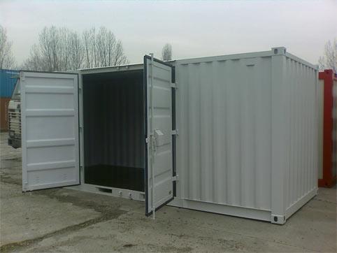 uszczelka-do-drzwi-kontenerowych