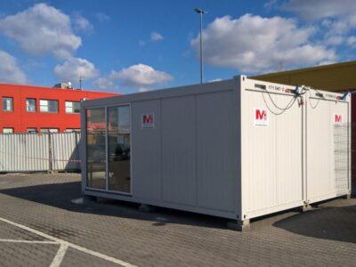 biuro-obslugi-klienta-mobilbox-wroclaw-1