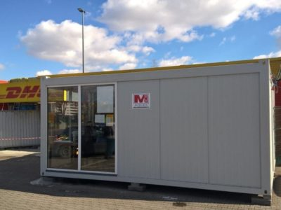 kontenerowe-biuro-obslugi-klienta-wroclaw-mobilbox