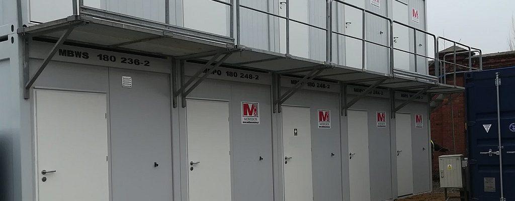 kontenery-socjalne-lodz-11