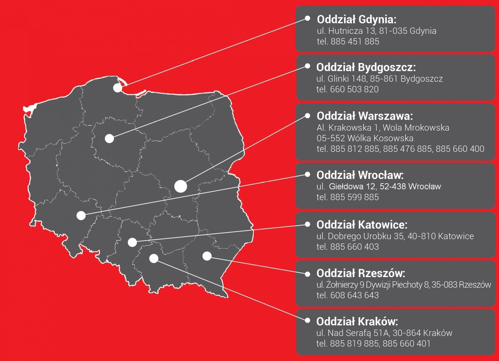 mapa-polski-z-odziałami-poprawiona