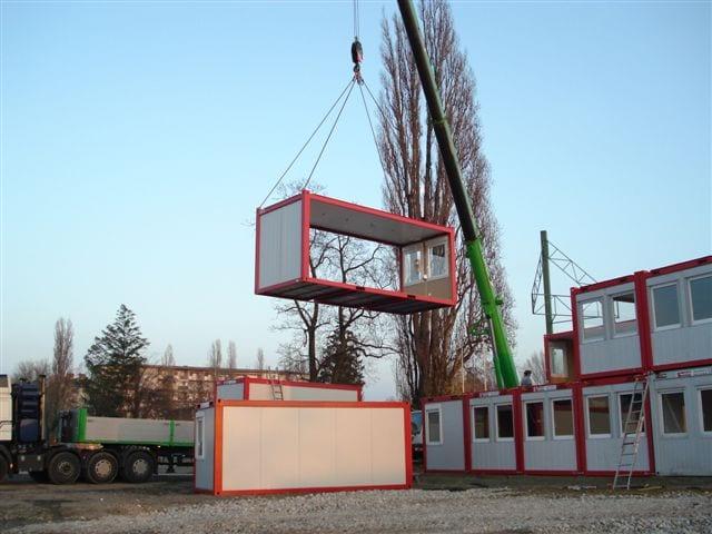 montaz-kontenerow-11