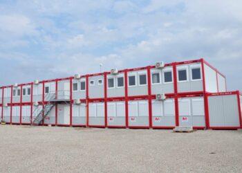 budynki-mobilne-mobilbox