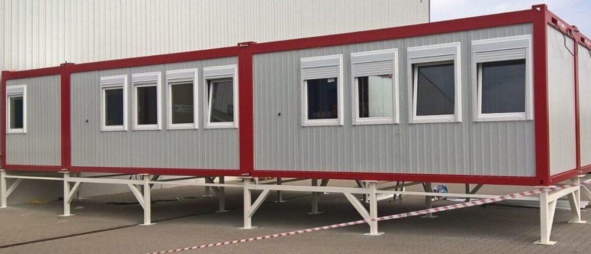 kontenery-biurowe-wroclaw-1