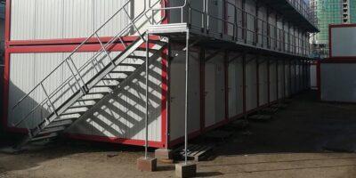 schody-do-kontenerow