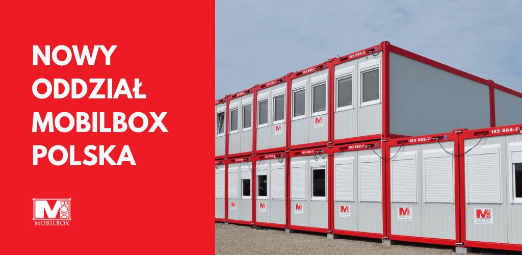 mobilbox-szczecin-kontenery